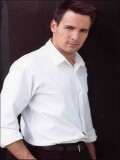 Joshua Rollins profil resmi