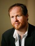 Joss Whedon profil resmi