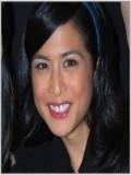 Joyce Jimenez