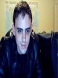 J.r. Orci profil resmi