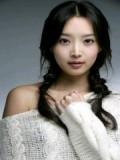 Ju-hie Ha profil resmi