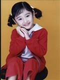 Ju-yeon Byeon profil resmi