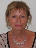 Judy Morris profil resmi