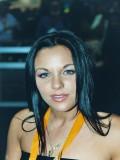 Judy Starr profil resmi