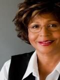Judyann Elder profil resmi