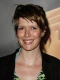 Julia Davis profil resmi