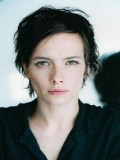 Julie Anne Roth profil resmi