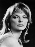 Julie London profil resmi