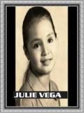 Julie Vega