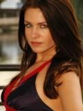 Juliet Reeves profil resmi