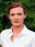 Julika Jenkins profil resmi
