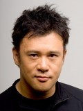 Jun Inoue