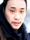 Jun Jae Hyung profil resmi