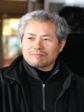 Jun Ki-sang