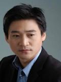 Jun No Min profil resmi