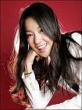 Jun Soo Yeon profil resmi