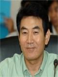 Jun ın Taek profil resmi
