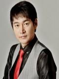 Jung Bo Suk profil resmi