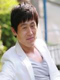 Jung Jin profil resmi