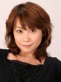 Junko Takeuchi profil resmi