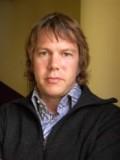 Justin Webster
