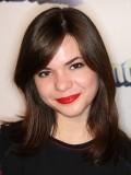 Kaili Thorne profil resmi