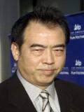 Kaiqe Chen profil resmi