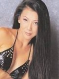 Karen Kim profil resmi