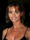 Karen Mcdougal profil resmi