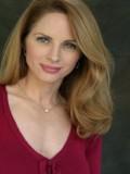 Karen Witter profil resmi