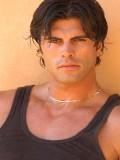 Karim Capuano