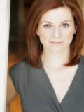 Karin Anglin