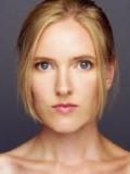 Karine Pinoteau profil resmi