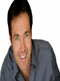 Karl Champley profil resmi