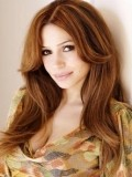 Karla Basile profil resmi