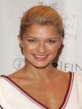 Karolina Muller profil resmi