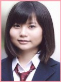 Kasumi Suzuki