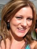 Katarina Lundgren