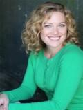 Kate Hewlett profil resmi