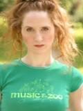 Kathryn Vento profil resmi