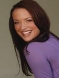 Katie Heeran
