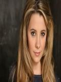 Katija Pevec profil resmi