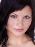 Katrina Law Oyuncuları