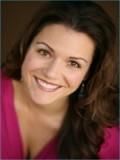 Kayla Bergholz profil resmi