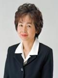 Kazue Tsunogae