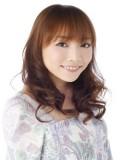 Kei Katayama
