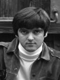 Keith Allison profil resmi