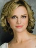 Kelly Sullivan profil resmi