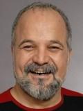 Kemal Topal profil resmi