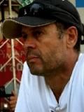 Kemal Uzun profil resmi